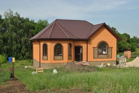 Дом с ремонтом под ключ без посредников - Фото 3