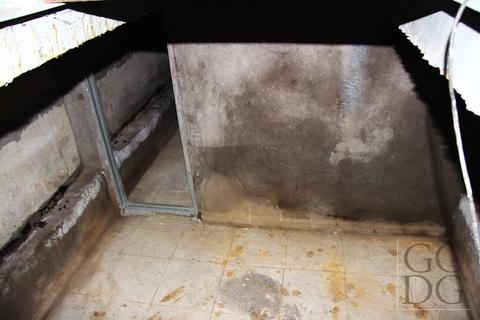 Продается гараж в г.Химки около меги - Фото 3