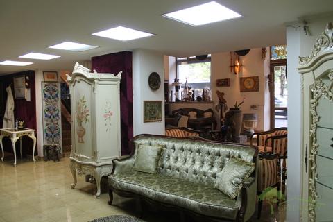 Коммерческое помещение в Симферополе - Фото 1