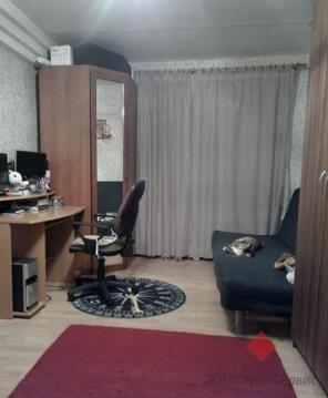 Продам 1-к квартиру, Новый Городок, 12 - Фото 3