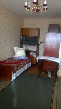 Продается 1-но комнатная квартира по ул. Седова 55 - Фото 2