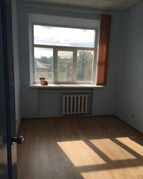 Продам площадь свободного назначения на Шаболовке. - Фото 4