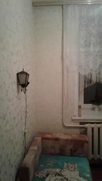 Продаётся 1-комнатная квартира на лб - Фото 4