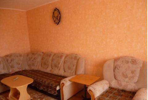 Сдается 2 комнатная квартира в заволжском районе (ул Школьный проезд) - Фото 1