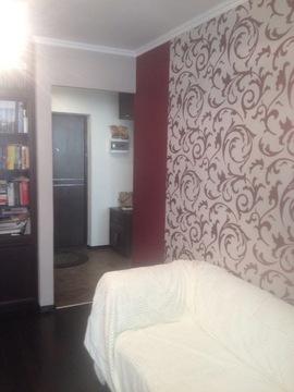 Продается 1-комн. квартира 36 м2, м.Свиблово - Фото 2