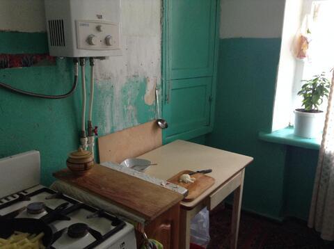 Сдам комнату Рогожская 26 - Фото 1