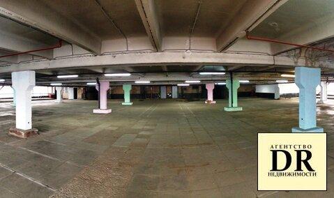 Сдам: помещение 2400 м2 (свободное назначение), м.Электрозаводская - Фото 1