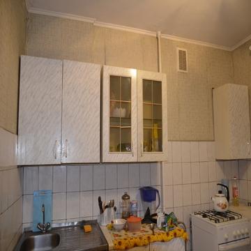 1комн.кв.ул.2-я Садовая /Серова - Фото 2