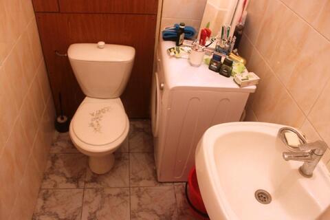 3-комн. квартира м.Тропарёво, Ленинский пр-т, д.131 - Фото 4
