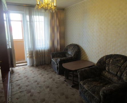 Сдам 2х к. квартиру в центре г. Серпухов - Фото 2