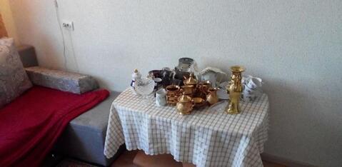 Сдается комната на ул.Кузнечная 84 - Фото 3