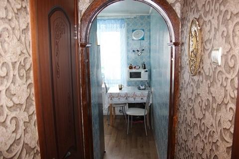 Продаю 1-а комнатную квартиру в Кимрском район, д.Титово. - Фото 4