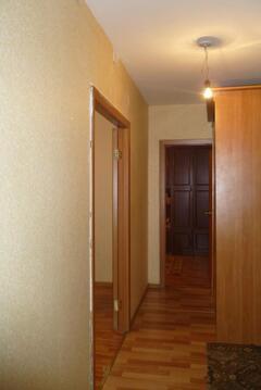 2-комнатная квартира на улице Новосельской в Челябинске - Фото 5