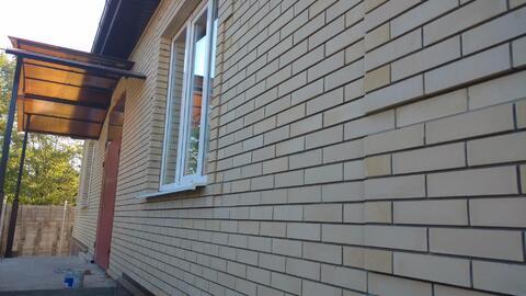 Новый дом 160 кв.м. с ремонтом и мебелью - Фото 2