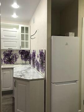 Аренда 2-х комнатной квартиры посуточно - Фото 2