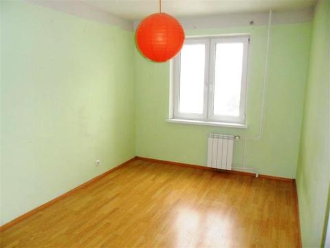 Продажа 3-х ком.квартиры в Юго-Западном р-не Екатеринбурга - Фото 4