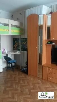 Продается 1 комн. квартира, Зеленоград, корпус 129 - Фото 2