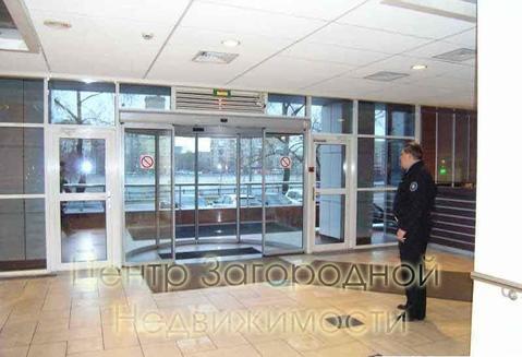 """Аренда офиса в Москве, Киевская, 734 кв.м, класс A. м. """"Киевская"""" . - Фото 5"""