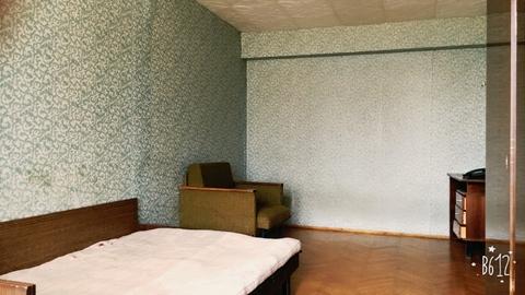 Двухкомнатная квартира на Рязанском проспекте - Фото 3