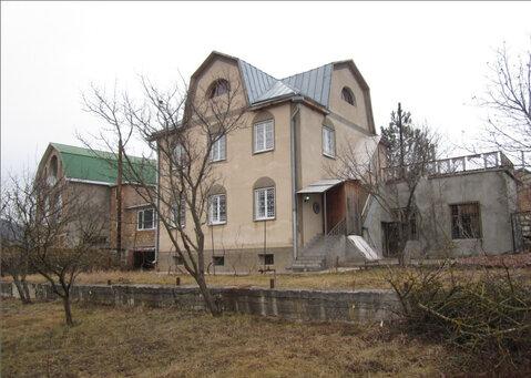 Сдам дом в Мраморном - Фото 1