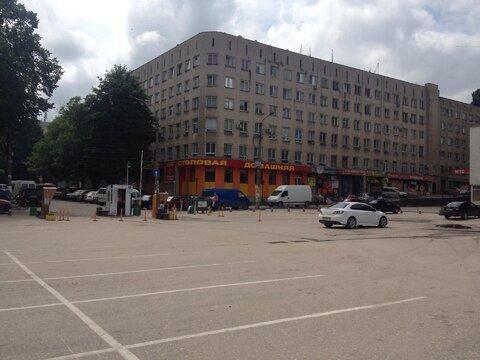 Аренда склада, Симферополь, Кирова пр-кт. - Фото 3