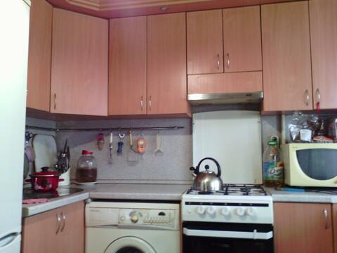 Продам комнату 15 кв.м в 3-ой пос.Нурма, Тосненского р-на, Лен.обл. - Фото 5