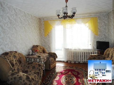 3-к. квартира в Камышлове, ул. Советская, 107 - Фото 2