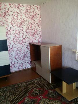 Однокомнатную квартиру в Ногинске - Фото 5