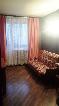 Четырехкомнатная квартира в Марьино. - Фото 2