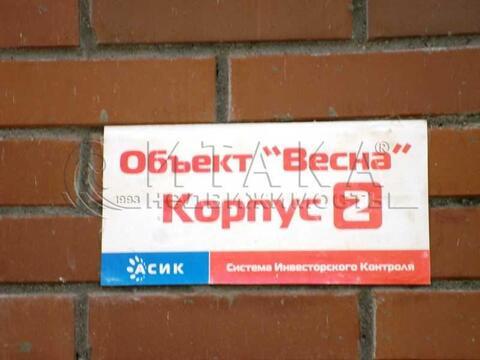 Продажа квартиры, Кудрово, Всеволожский район, Европейский пр-кт - Фото 1