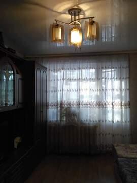 Продам: 2 комн. квартира, 45.1 м2, Уфа - Фото 2