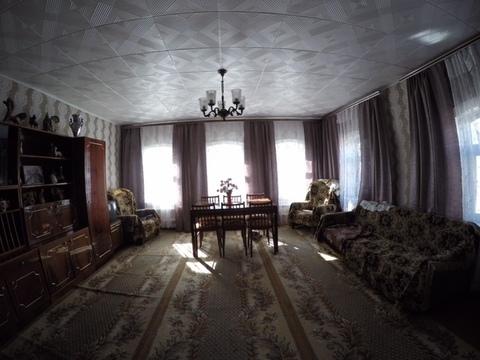 Жилой дом в г. Конаково - Фото 2