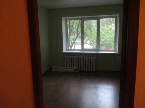 Продается 3-х комнатная квартира в Старой Купавне - Фото 2