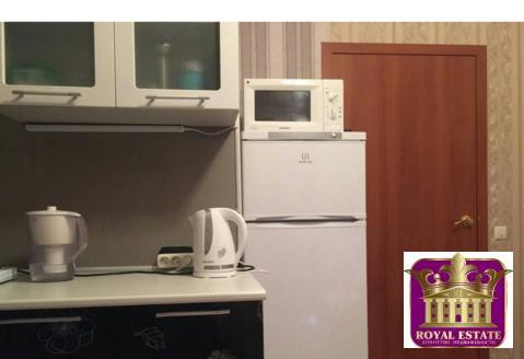Сдается превосходная квартира на Москольце - Фото 2