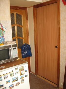 Продается 2-комнатная квартира в Сходне - Фото 5