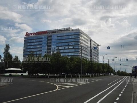 Продается офис в 1 км от МКАД (Красногорск) - Фото 4