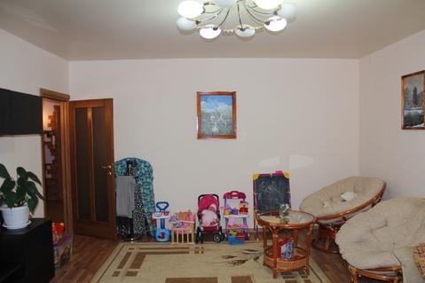 2-комнатная квартира пр-т Ленина д. 51 - Фото 2