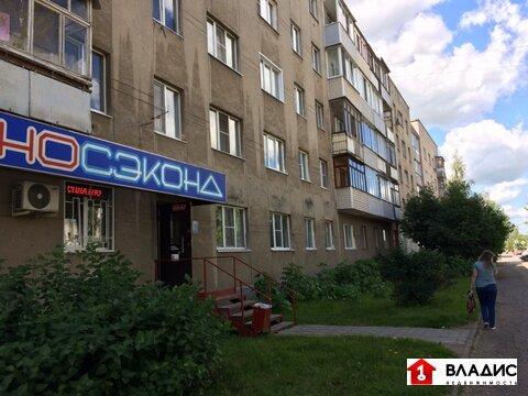 Складское на продажу, Владимир, Суздальский пр-т - Фото 2