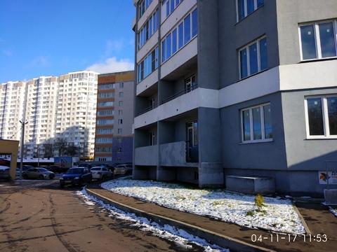 Сдаю в аренду. Помещение 150 кв.м. ул.Ставровская, 1 под офис, магазин - Фото 3