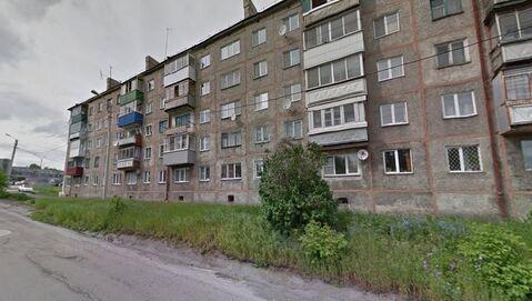 Продается помещение, Белово, Клубный пер 1 - Фото 1