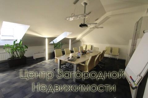 Отдельно стоящее здание, особняк, Проспект мира Сухаревская, 798 . - Фото 4