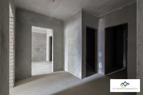Продам трехкомнатную квартиру пр. Победы 382а, 5эт, 106 кв.м. - Фото 4