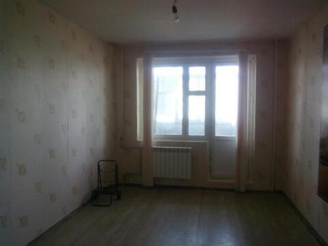Продается 1ком.квартира на Щорса, 50 - Фото 2