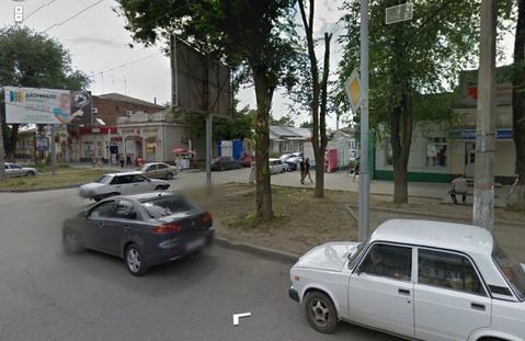Сдам в аренду торговую площадь 100 м*2 в Самом проходном месте города. - Фото 2