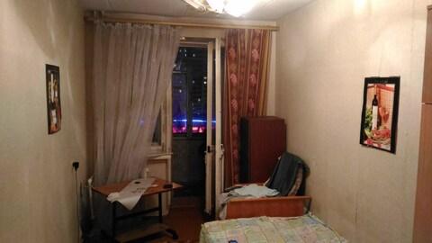 Сдам комнату в Воронеже на ул.Шишкова - Фото 3