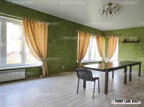Продажа дома, Столбово, Сосенское с. п. - Фото 5