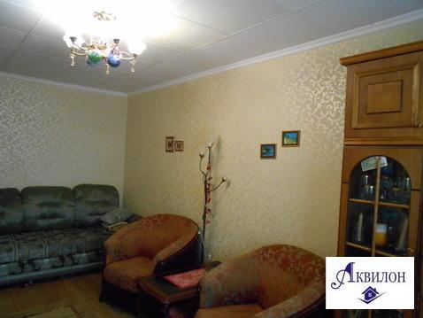Продаю 1-х комнатную квартиру в Привокзальном - Фото 5