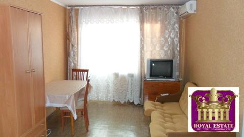 Сдам 1 комнатную квартиру на ул. Гагарина (с/м Яблоко, к/т Космос, ) - Фото 2