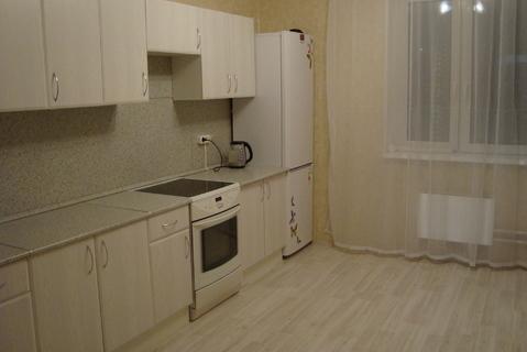 Квартира на Сходненской - Фото 1