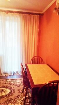 2 комнатная 55 квадратов - Фото 3